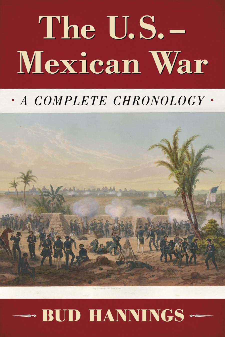 Mexican war cover.jpg