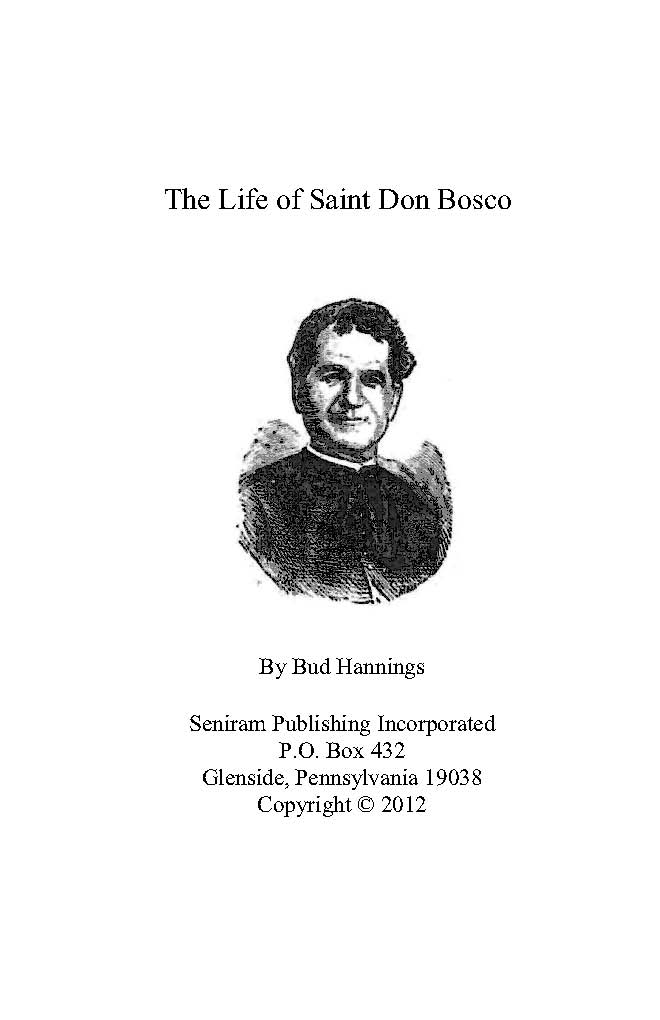 5_saintdonbosco.jpg
